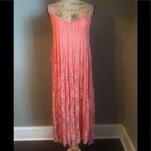 Anthropologie Free People Brand